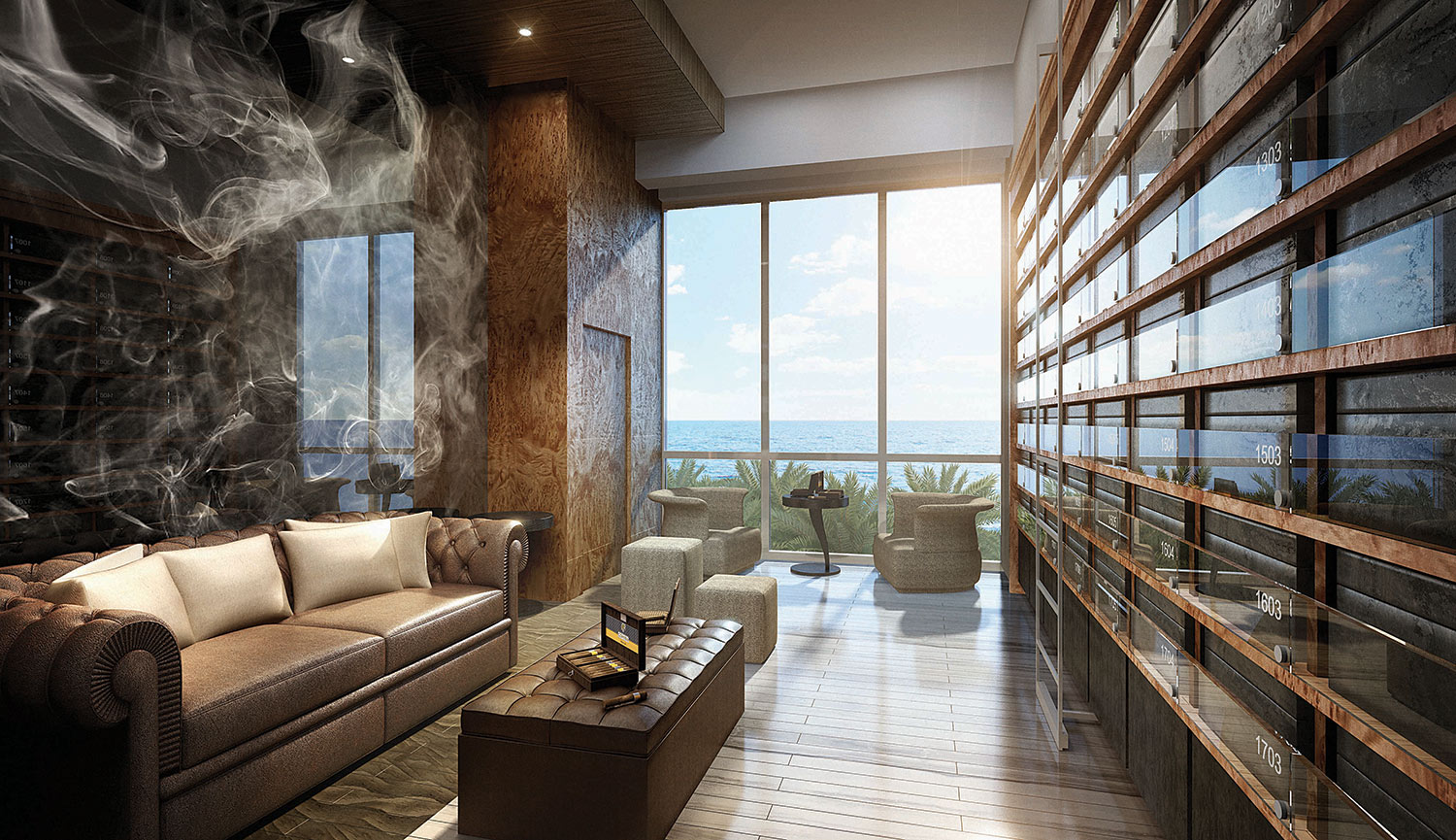 12 Questions Answered About Mansions At Aqualina