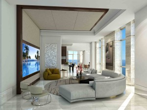Trump-Mansions_at_Acqualina-03-Family_Room-01 low res
