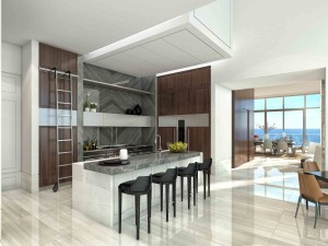 Trump-Mansions_at_Acqualina-03-Kitchen-01 low res
