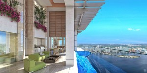 Trump-Mansions_at_Acqualina-03-Sky_Garden-01 low res